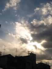 f:id:honokasha:20120412184005j:image