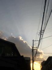 f:id:honokasha:20120412184021j:image