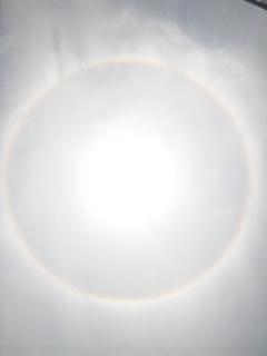 f:id:honokasha:20120517114842j:image