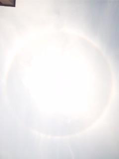 f:id:honokasha:20120517115817j:image