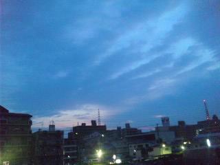 f:id:honokasha:20120521042643j:image