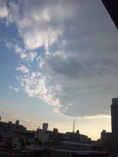 f:id:honokasha:20120521060901j:image
