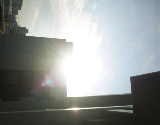 f:id:honokasha:20120521065052j:image