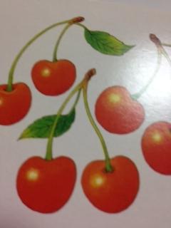 f:id:honokasha:20120530224237j:image