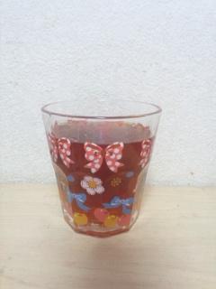 f:id:honokasha:20120605150939j:image