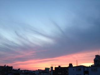 f:id:honokasha:20120622192551j:image