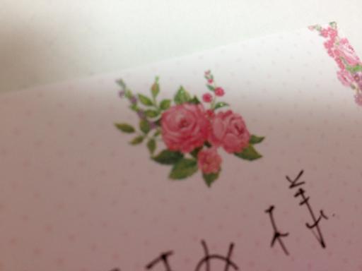f:id:honokasha:20120626181903j:image