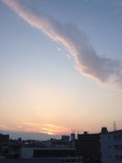 f:id:honokasha:20120629185912j:image