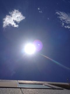 f:id:honokasha:20120801113228j:image