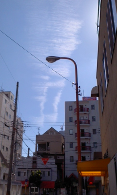 f:id:honokasha:20120819090359j:image