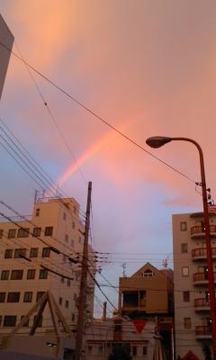 f:id:honokasha:20120821184014j:image