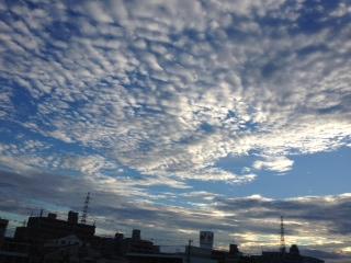 f:id:honokasha:20120903060035j:image