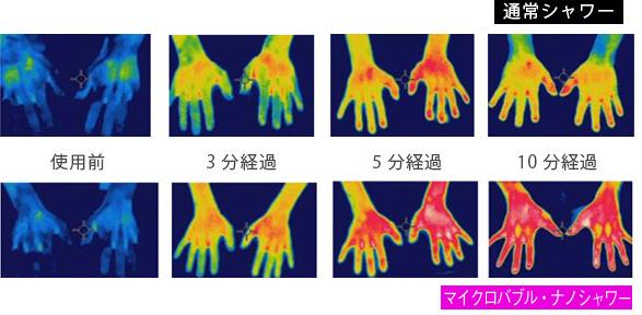 f:id:honokasha:20151106175117j:image:w460