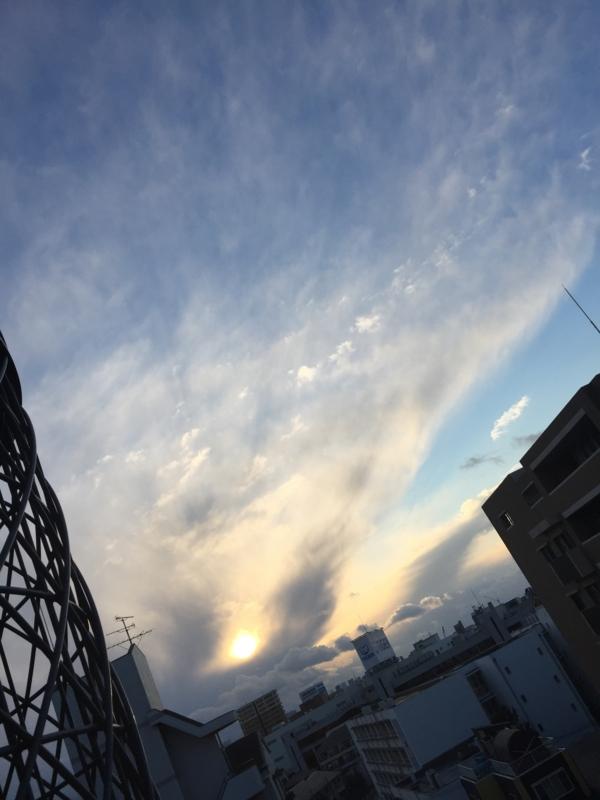 f:id:honokasha:20170123163852j:image