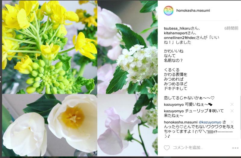 f:id:honokasha:20170204165840j:image