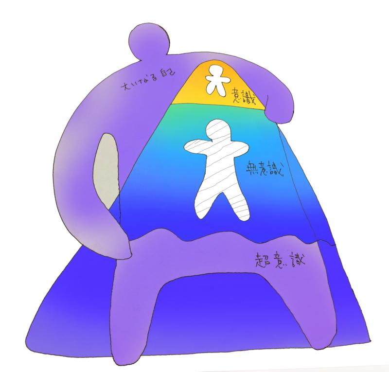 f:id:honokasha:20170218184712j:image