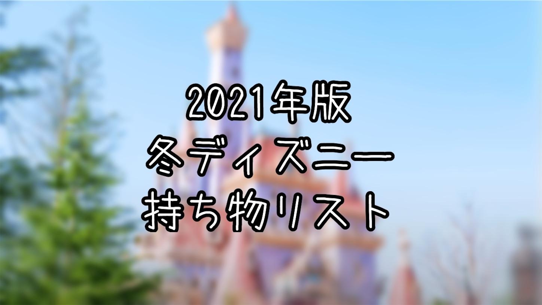 f:id:honopooh-disney:20210106114036j:image