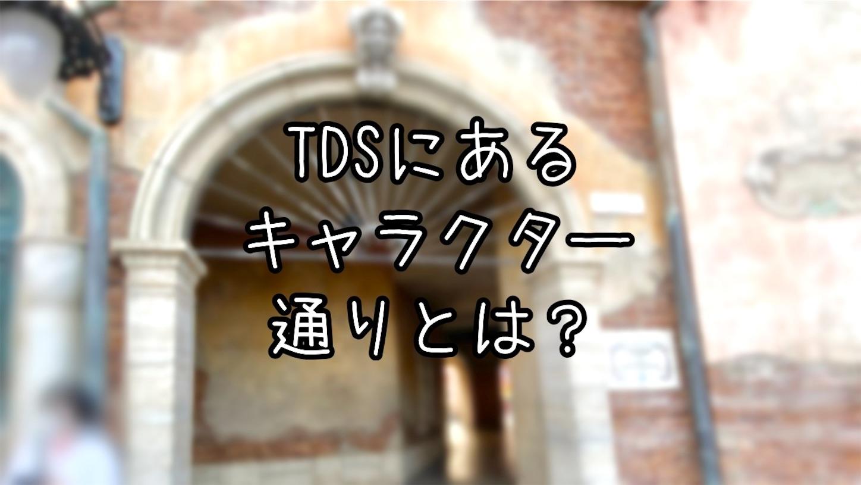 f:id:honopooh-disney:20210702172502j:image