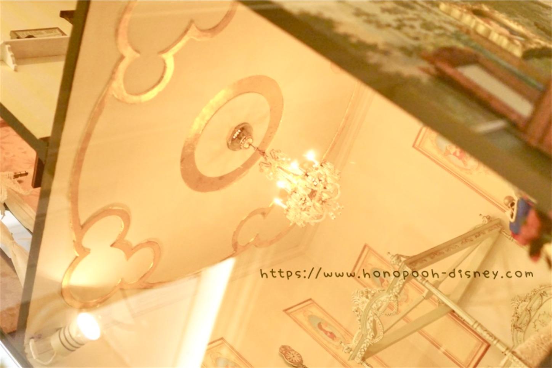 f:id:honopooh-disney:20210719181607j:image