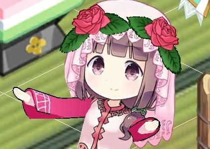 f:id:honryaku:20200606090954j:image