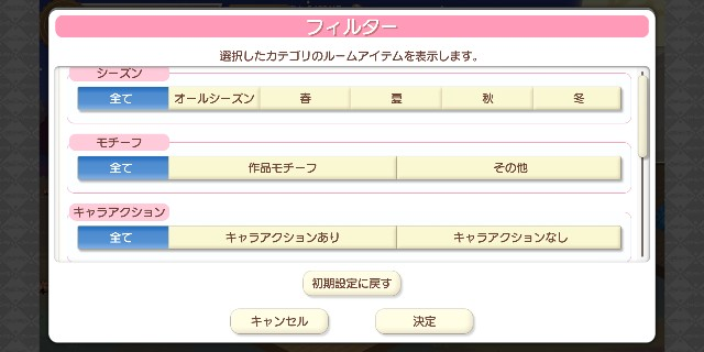 f:id:honryaku:20200808215415j:image