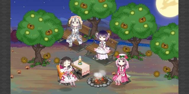 f:id:honryaku:20200808215723j:image