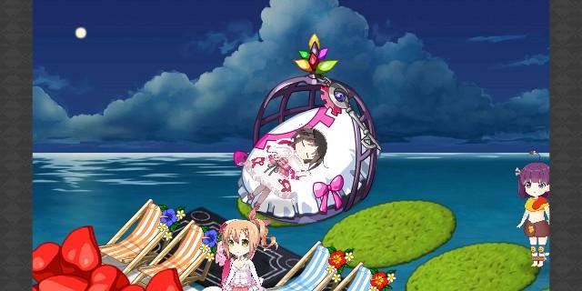 f:id:honryaku:20200909224802j:image