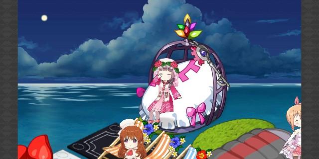 f:id:honryaku:20200909224945j:image