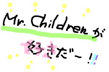 f:id:honsaki:20181015140116p:plain