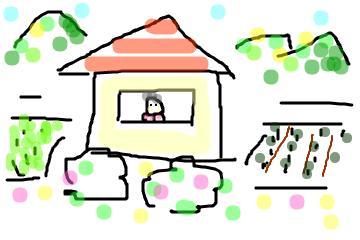 f:id:honsaki:20181018122822p:plain