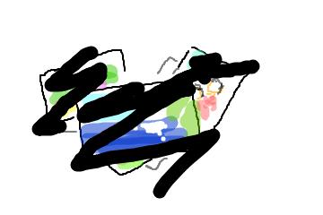 f:id:honsaki:20190109154220p:plain