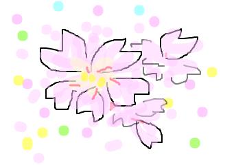 f:id:honsaki:20190124140257p:plain