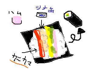 f:id:honsaki:20190131180728p:plain