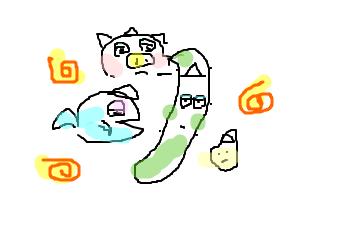 f:id:honsaki:20190201154634p:plain