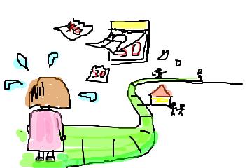 f:id:honsaki:20190221180302p:plain