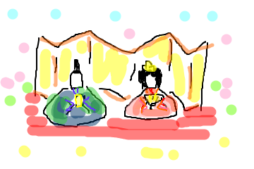 f:id:honsaki:20190227213236p:plain
