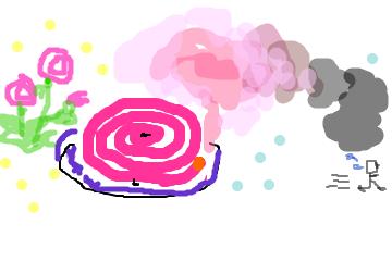 f:id:honsaki:20190731170450p:plain