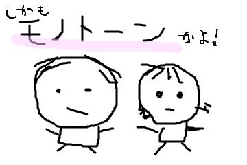 f:id:honsaki:20200124180024p:plain