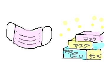 f:id:honsaki:20200226172422p:plain