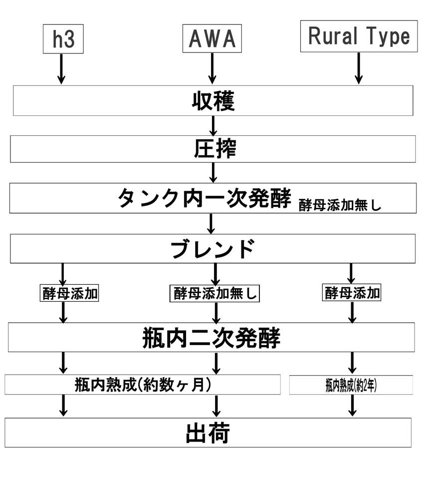 f:id:honshudo:20170603143357j:plain:w427