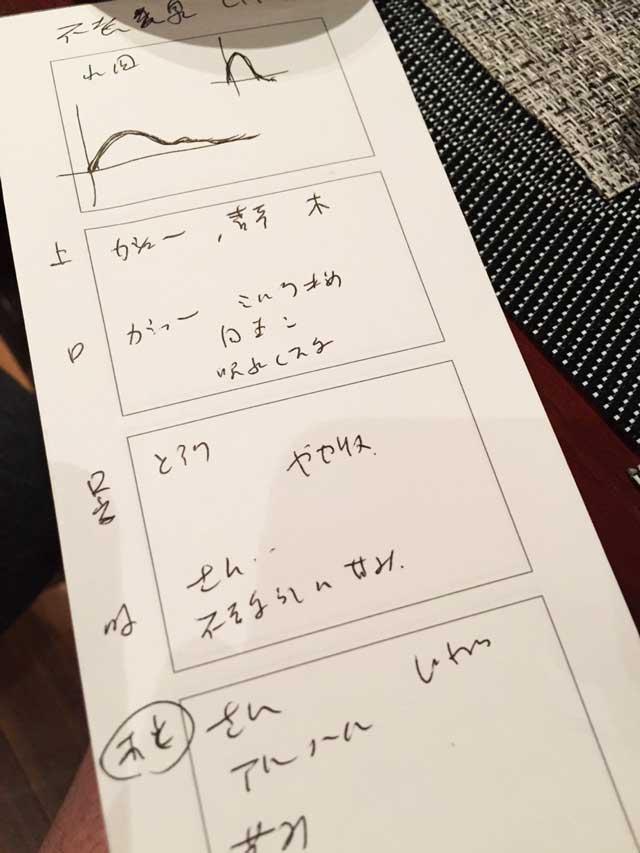 f:id:honshudo:20170719014656j:plain:w320