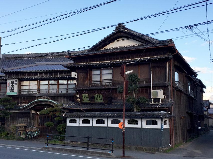 f:id:honshudo:20171208143506j:plain:w427