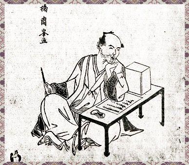 http://www.osaka2shin.jp/archives/1051068825.html