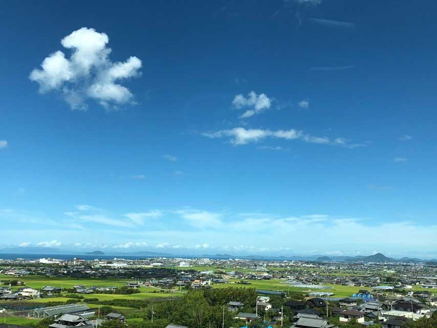 f:id:honshudo:20180902030706j:plain:w640