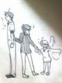 【丸囲】フーガ、エトー、フォルテ