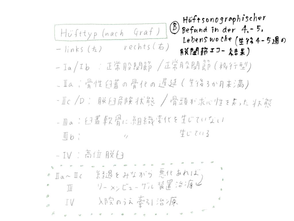 f:id:honwakasou:20171026015835p:plain