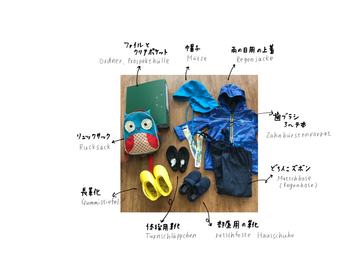 f:id:honwakasou:20190822054025p:plain