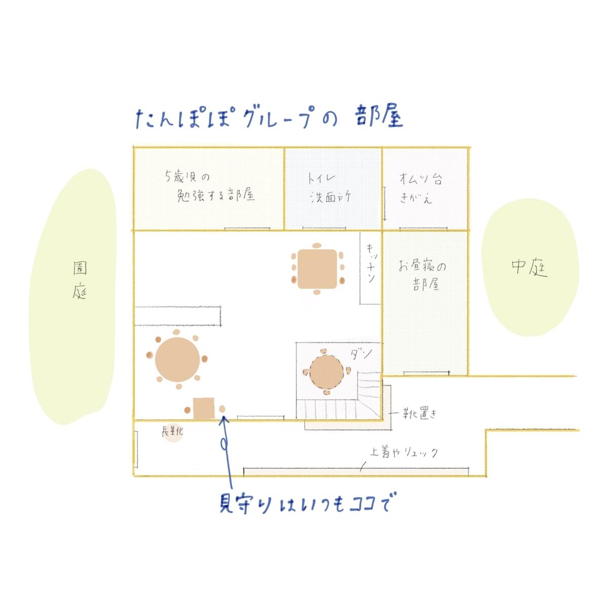 f:id:honwakasou:20200105223844j:plain