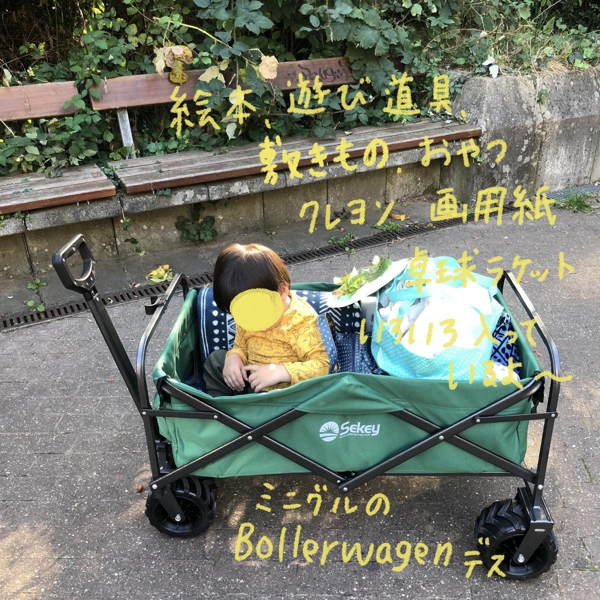 f:id:honwakasou:20200120073238j:plain