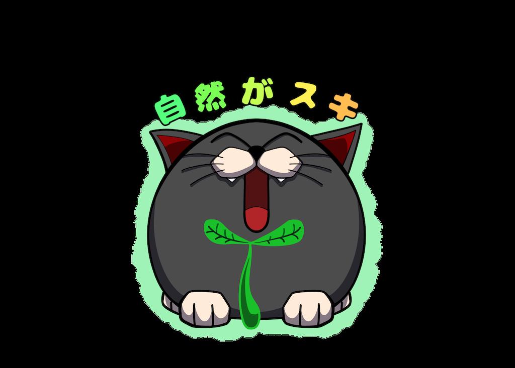 f:id:honzawa_creagem:20191220081644p:image